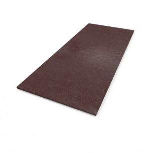 Deska hladká 2000x800x20 mm, H