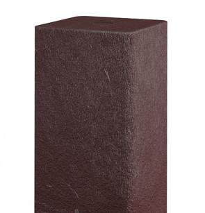 Hranol 60x40, 2,0 m, H