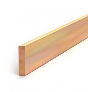 Stahlarmierung für Bankbrett 2,0m