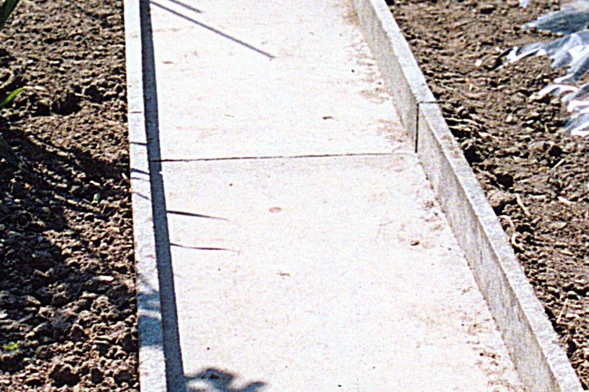 Chodniky-03
